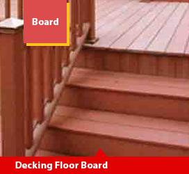 decking4