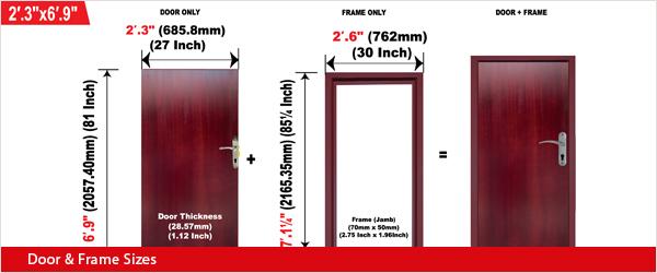 door-size2