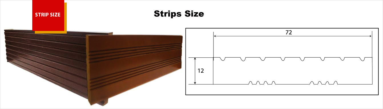 strip-size